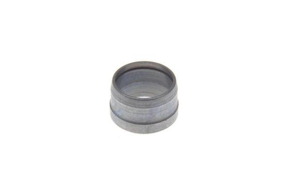 Купить плотнение кольцевое VOLVO (ABG) и другие запчасти для спецтехники в ООО «Дортехника».