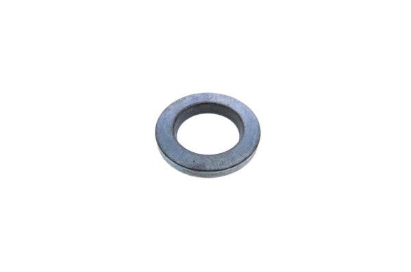 Купить Шайба болта лопатки шнека VOGELE 1600-2 1800-2 и другие запчасти для спецтехники в ООО «Дортехника».