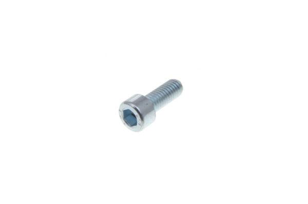 Купить Болт нижней крышки редуктора привода шнеков VOGELE 1600-2 1800-2 и другие запчасти для спецтехники в ООО «Дортехника».