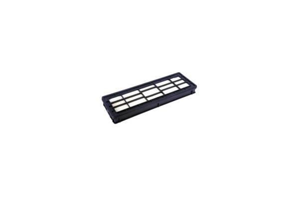 Купить Фильтр воздушный внутренний VOGELE и другие запчасти для спецтехники в ООО «Дортехника».