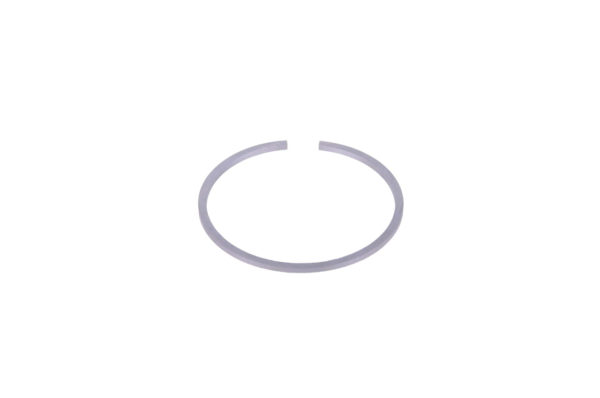 Купить Кольцо VOLVO (ABG) TITAN7820 и другие запчасти для спецтехники в ООО «Дортехника».