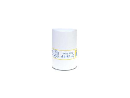 Купить Фильтр топливный VOGELE 1800-2 1800-2HD и другие запчасти для спецтехники в ООО «Дортехника».