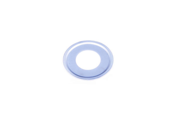Купить Уплотнительное кольцо VOLVO (ABG) и другие запчасти для спецтехники в ООО «Дортехника».