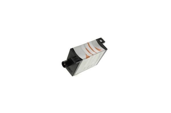 Купить Блок управления поджига VOLVO (ABG) и другие запчасти для спецтехники в ООО «Дортехника».