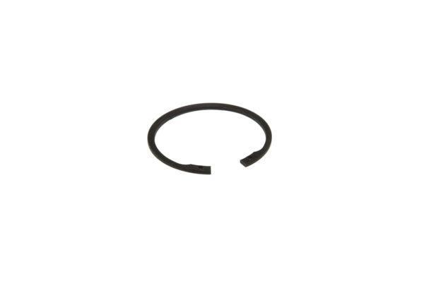 Купить Кольцо VOLVO (ABG) и другие запчасти для спецтехники в ООО «Дортехника».