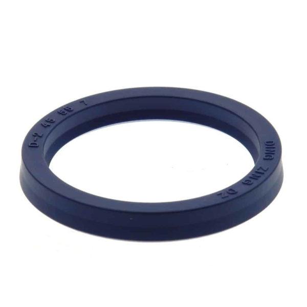 Купить Кольцо KOMATSU PC45 PC88 WA50 GD555 GD675 и другие запчасти для спецтехники в ООО «Дортехника».