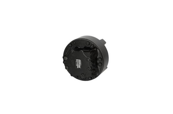 Купить Гидромотор VOLVO (ABG) и другие запчасти для спецтехники в ООО «Дортехника».