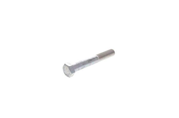 Купить Болт лопатки шнека VOGELE 1600-2 1800-2 и другие запчасти для спецтехники в ООО «Дортехника».