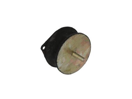 Купить Амортизатор вальца VOLVO (ABG) и другие запчасти для спецтехники в ООО «Дортехника».