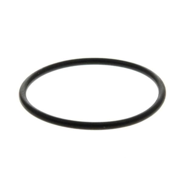 Купить Кольцо уплотнительное LIEBHERR L531 и другие запчасти для спецтехники в ООО «Дортехника».