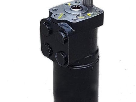 Купить Насос-дозатор ДЗ-98 НДП 500-16 и другие запчасти для спецтехники в ООО «Дортехника».
