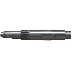 Купить Вал реверса Д395Б.04.031 и другие запчасти для спецтехники в ООО «Дортехника».