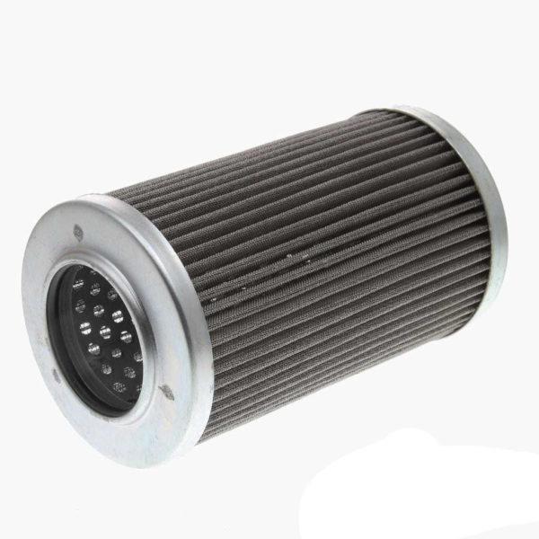 Купить Фильтр гидравлический XCMG и другие запчасти для спецтехники в ООО «Дортехника».