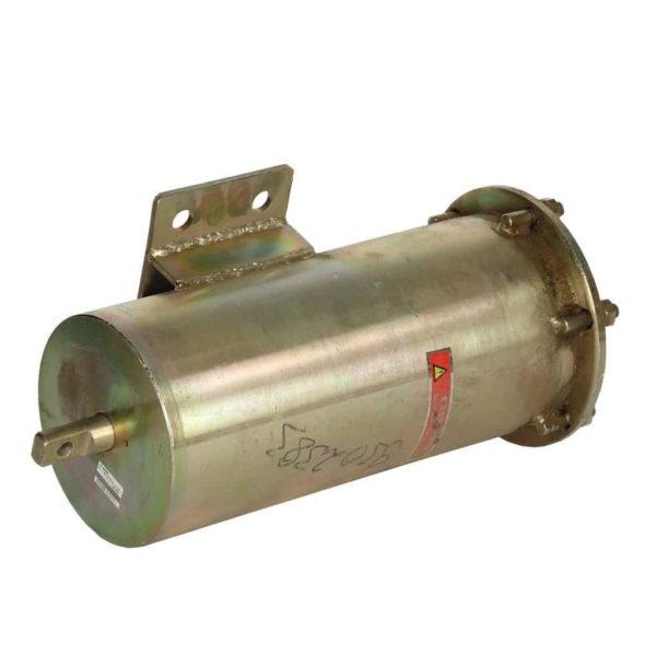 Купить Цилиндр тормозной XCMG и другие запчасти для спецтехники в ООО «Дортехника».