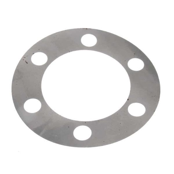 Купить Прокладка шарнирного соединения LOVOL FL936F-II и другие запчасти для спецтехники в ООО «Дортехника».
