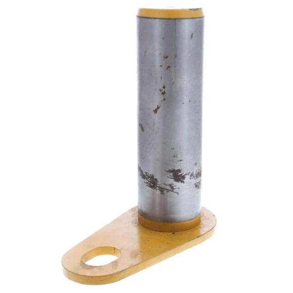 Купить Палец стрелы и полурамы правый LOVOL FL936F-II и другие запчасти для спецтехники в ООО «Дортехника».