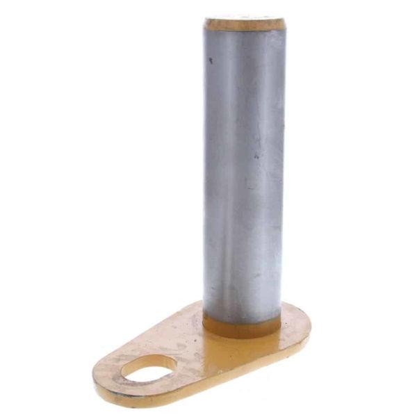 Купить Палец стрелы и гидроцилиндра подъема LOVOL FL936F-II и другие запчасти для спецтехники в ООО «Дортехника».