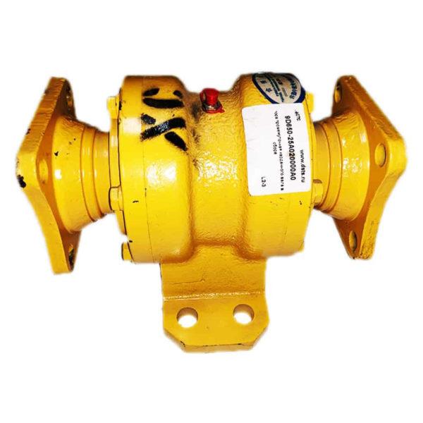 Купить Опора промежуточная карданного вала LOVOL FL936F-II и другие запчасти для спецтехники в ООО «Дортехника».