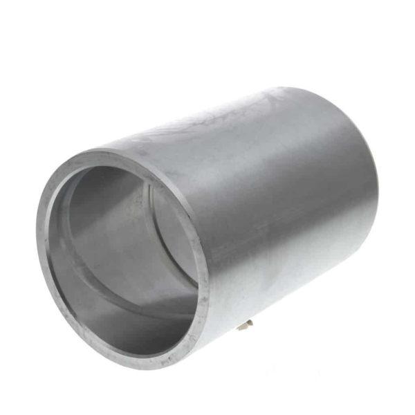 Купить Втулка пальца рычага коромысла средняя LOVOL FL936F-II и другие запчасти для спецтехники в ООО «Дортехника».