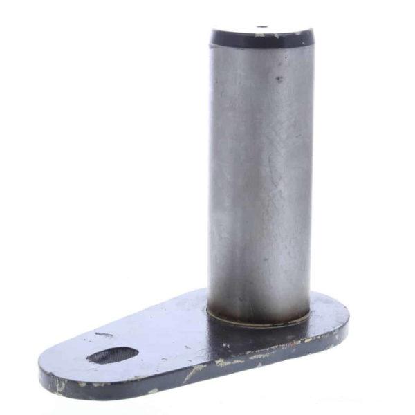 Купить Палец рычага коромысла и гидроцилиндра ковша верхний LOVOL FL936F-II и другие запчасти для спецтехники в ООО «Дортехника».