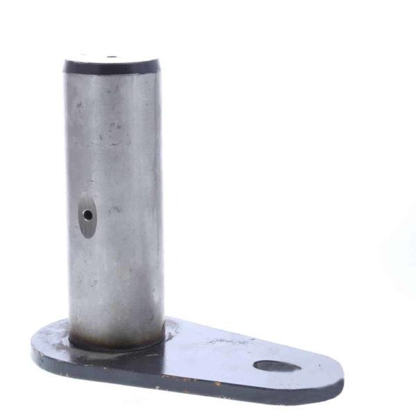 Купить Палец рычага коромысла и тяги ковша LOVOL FL936F-II и другие запчасти для спецтехники в ООО «Дортехника».