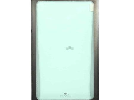 Купить Стекло двери левой правой LOVOL FL936F-II FL956F-II и другие запчасти для спецтехники в ООО «Дортехника».