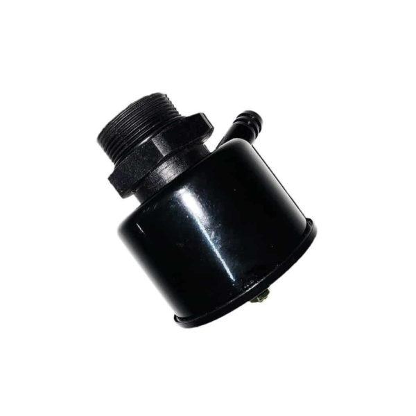 Купить Сапун гидробака в сборе LOVOL FL936F-II FL956F-II и другие запчасти для спецтехники в ООО «Дортехника».