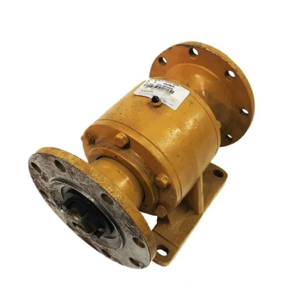 Купить Опора промежуточная карданного вала LOVOL FL956F-II и другие запчасти для спецтехники в ООО «Дортехника».