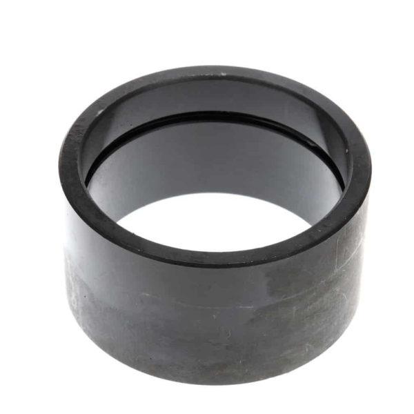 Купить Втулка пальца соединения полурам LOVOL FL956F-II и другие запчасти для спецтехники в ООО «Дортехника».