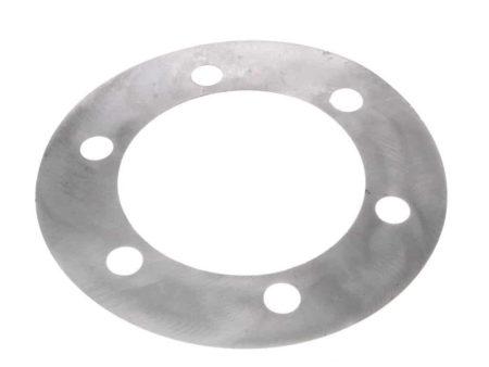 Купить Прокладка пальца соединения полурам LOVOL FL956F-II и другие запчасти для спецтехники в ООО «Дортехника».
