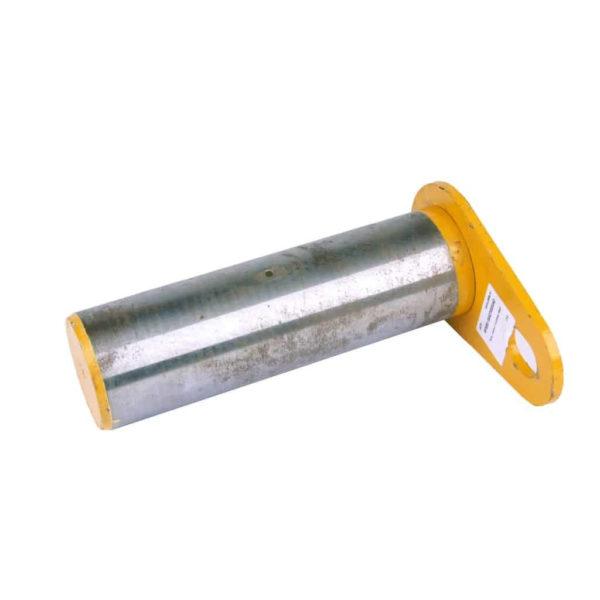 Купить Палец стрелы и полурамы левый LOVOL FL956F-II и другие запчасти для спецтехники в ООО «Дортехника».
