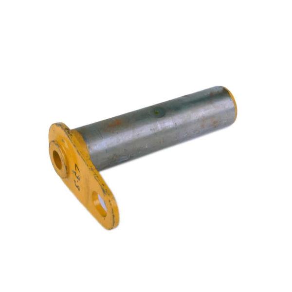 Купить Палец гидроцилиндра стрелы и полурамы правый LOVOL FL956F-II и другие запчасти для спецтехники в ООО «Дортехника».