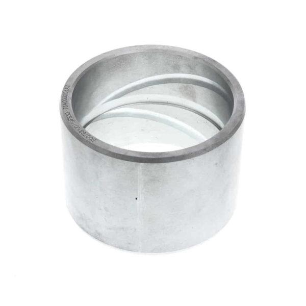 Купить Втулка пальца ковша и толкателя LOVOL FL956F-II и другие запчасти для спецтехники в ООО «Дортехника».