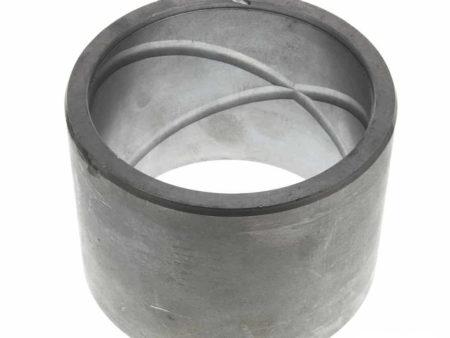 Купить Втулка пальца рычага коромысла средняя LOVOL FL956F-II и другие запчасти для спецтехники в ООО «Дортехника».
