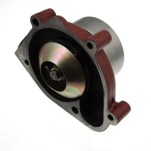 Купить Насос системы охлаждения (водяной) XCMG GR165 и другие запчасти для спецтехники в ООО «Дортехника».