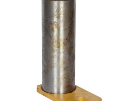 Купить Палец SHANTUI SL30W и другие запчасти для спецтехники в ООО «Дортехника».