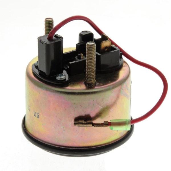 Купить Указатель зарядки или разрядки SHANTUI SL30W и другие запчасти для спецтехники в ООО «Дортехника».