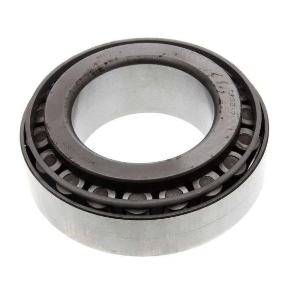 Купить Подшипник пальца соединения полурам LOVOL FL956F-II и другие запчасти для спецтехники в ООО «Дортехника».
