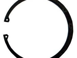 Купить Кольцо 1Б140 13941 и другие запчасти для спецтехники в ООО «Дортехника».