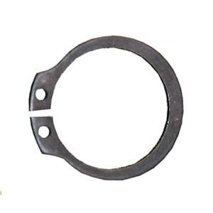Купить Кольцо 1Б25 13941 и другие запчасти для спецтехники в ООО «Дортехника».