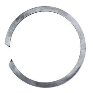 Купить Кольцо 1В110 13941 и другие запчасти для спецтехники в ООО «Дортехника».