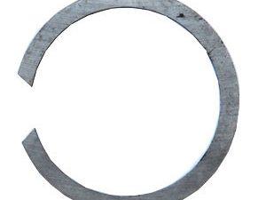 Купить Кольцо 1В75 и другие запчасти для спецтехники в ООО «Дортехника».