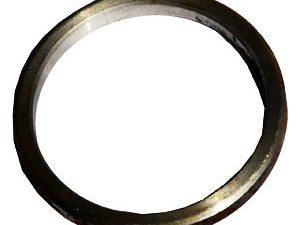 Купить Кольцо Д395Б.04.019 и другие запчасти для спецтехники в ООО «Дортехника».