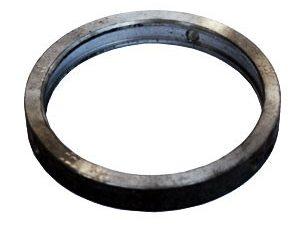 Купить Кольцо Д395Б.04.021 и другие запчасти для спецтехники в ООО «Дортехника».