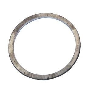 Купить Кольцо Д395Б.04.026 и другие запчасти для спецтехники в ООО «Дортехника».
