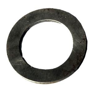 Купить Кольцо Д395Б.04.028 и другие запчасти для спецтехники в ООО «Дортехника».