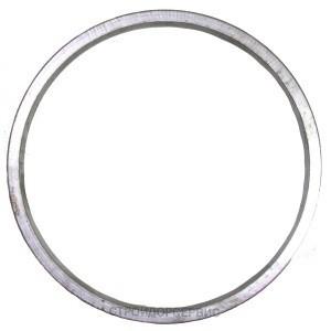 Купить Кольцо Д395Б.04.125 и другие запчасти для спецтехники в ООО «Дортехника».