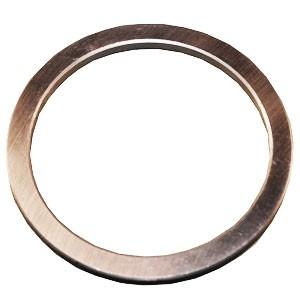 Купить Кольцо Д395Б.04.126 и другие запчасти для спецтехники в ООО «Дортехника».