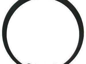 Купить Кольцо ВК-130 и другие запчасти для спецтехники в ООО «Дортехника».