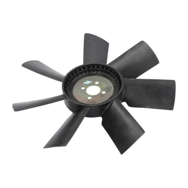 Купить Вентилятор CUMMINS, XCMG LW168 и другие запчасти для спецтехники в ООО «Дортехника».
